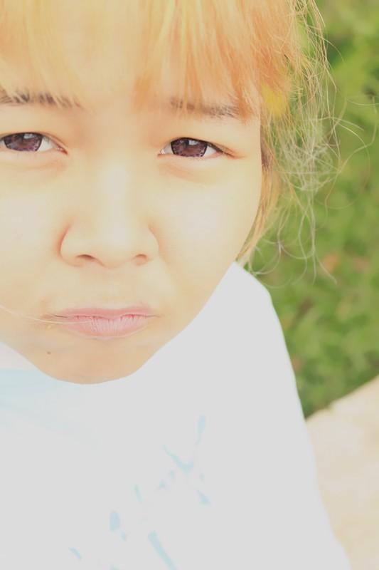 IMG_0066_副本