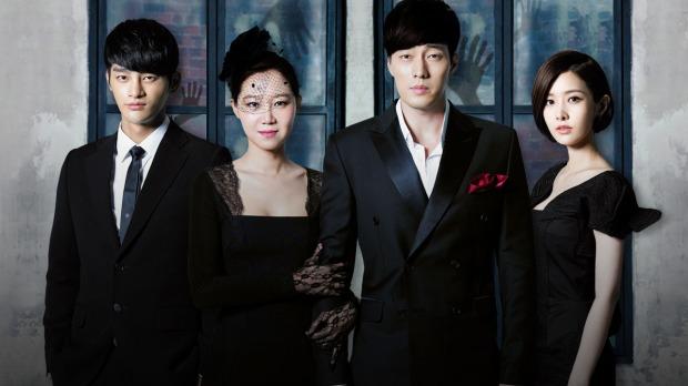 the-master-s-sun-korean-dramas-35150293-1280-720