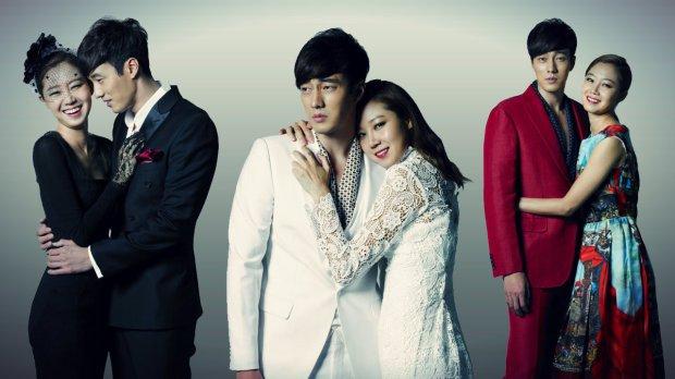 The-Master-s-Sun-korean-dramas-35150295-1280-720