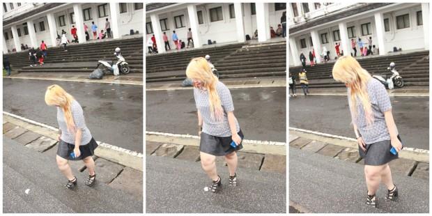 IMG_1110_副本